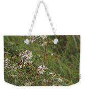 Daisy Family Weekender Tote Bag