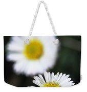 Daisys Weekender Tote Bag