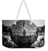 Dali Ball Weekender Tote Bag
