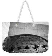 Dali Museum Work Number 9 Weekender Tote Bag