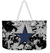 Dallas Cowboys 1b Weekender Tote Bag