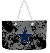 Dallas Cowboys B1 Weekender Tote Bag