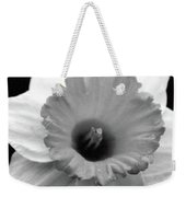 Dallas Daffodils 17 Weekender Tote Bag