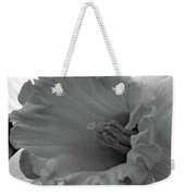 Dallas Daffodils 74 Weekender Tote Bag
