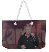 Dan Mccafferty Weekender Tote Bag