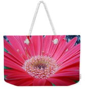 Dancing Ballerinas Weekender Tote Bag