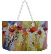 Dancing Ladies Weekender Tote Bag