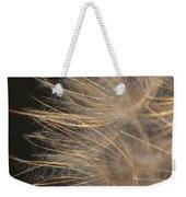 Dandelion Eighty Weekender Tote Bag