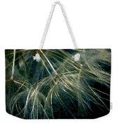 Dandelion Eighty Six Weekender Tote Bag