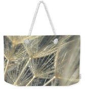 Dandelion Fifty Weekender Tote Bag