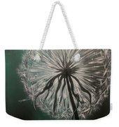 Dandelion Phatansie Weekender Tote Bag