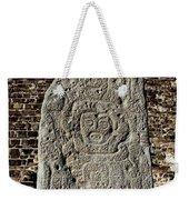 Danzantes Stone Weekender Tote Bag