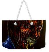 Darkman Weekender Tote Bag