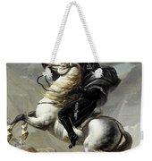 Darth Bonaparte Weekender Tote Bag