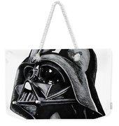 Darth Vader Weekender Tote Bag