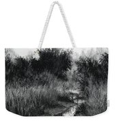 Dawn Marsh Weekender Tote Bag