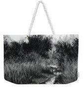 Dawn Marsh Weekender Tote Bag