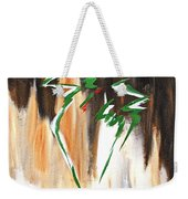 Dawn Of An New Day Weekender Tote Bag