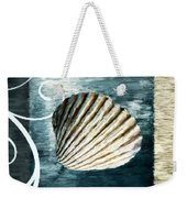 Day At The Beach Weekender Tote Bag
