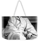Day Dreaming Weekender Tote Bag