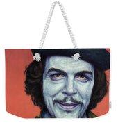 Dead Red - Che Weekender Tote Bag
