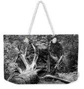 Deadwood Weekender Tote Bag
