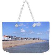 Deal - England Weekender Tote Bag