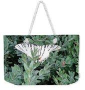 Dear Butterfly  Weekender Tote Bag