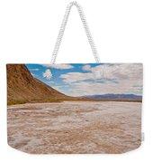 Death Valley 20 Weekender Tote Bag