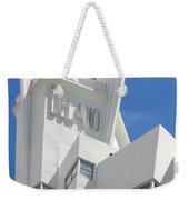 Delano Weekender Tote Bag