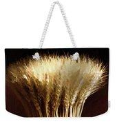 Demeter's Bouquet Weekender Tote Bag