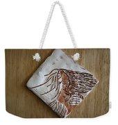 Deneice - Tile Weekender Tote Bag