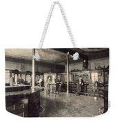 Denver Bank, C1890 Weekender Tote Bag