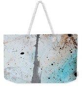 Desert Surroundings 3 By Madart Weekender Tote Bag