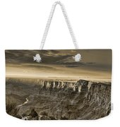 Desert View - Anselized Weekender Tote Bag