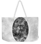 Designs #12 Weekender Tote Bag
