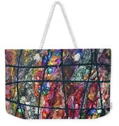 Diabolical Madness - Original Weekender Tote Bag