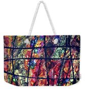 Diabolical Madness - V1cri78 Weekender Tote Bag
