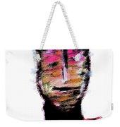 Digital Painting 082 Weekender Tote Bag