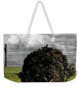 Digital Photography - The Prisoner Weekender Tote Bag