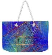 Dimensions  Weekender Tote Bag