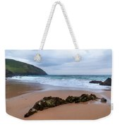 Dingle Peninsula - Ireland Weekender Tote Bag