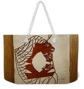 Dionte - Tile Weekender Tote Bag