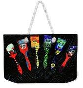 Dippity Do Girls  Weekender Tote Bag