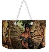 Disappointed Fairy Weekender Tote Bag
