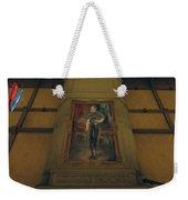 Dishonored Weekender Tote Bag
