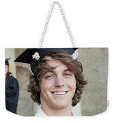 Dissertation Writing Services Uk Weekender Tote Bag