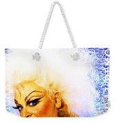 Divine 2 Weekender Tote Bag