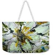 Divine Blooms-21170 Weekender Tote Bag