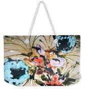 Divine Blooms-21171 Weekender Tote Bag